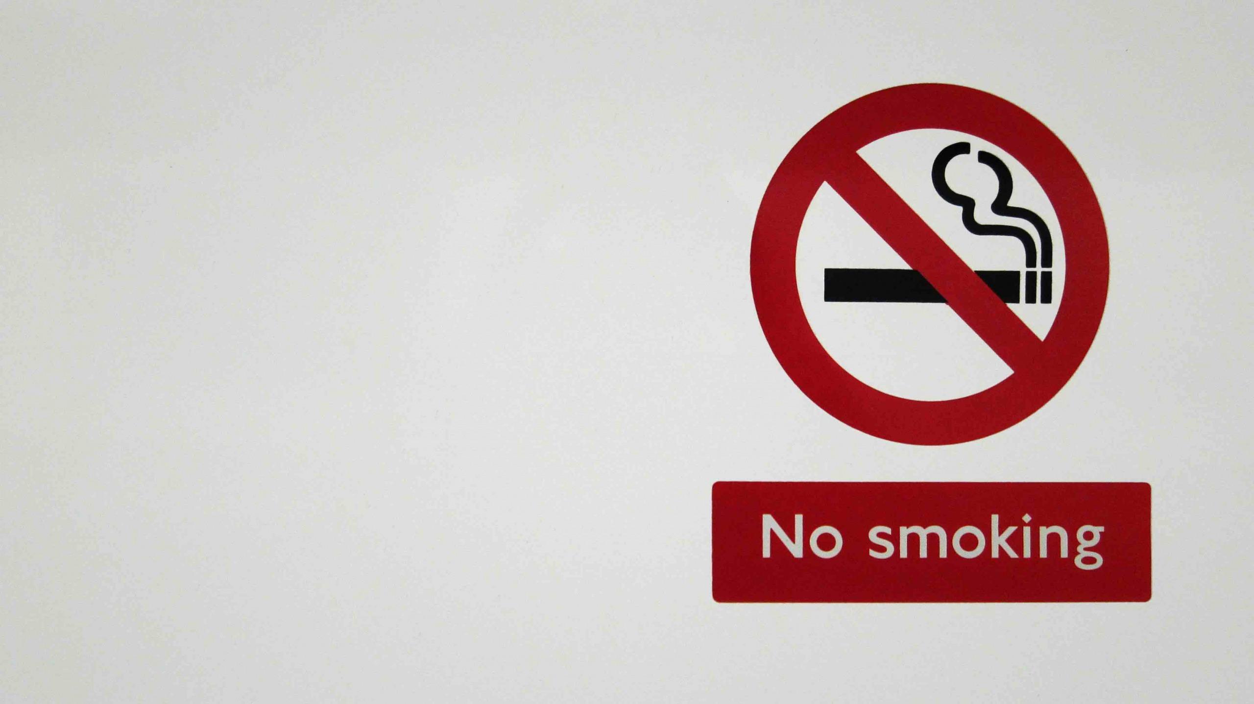 Június 1. a dohányzásellenes nap, Május 31 – dohányzás ellenes világnap | OrosCafé